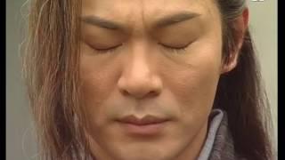 [KHÍ PHÁCH ANH HÙNG] Tập 2 cut - Kim Xà Lang Quân bại dưới tay Ôn Gia Ngũ Lão