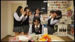 きみともキャンディ 2013年3月6日発売 3rdシングル.