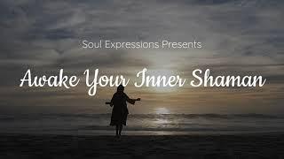 New Moon Ecstatic Dance ⋒ Awake Your Inner Shaman ⋒ Clifton Beach - South Africa