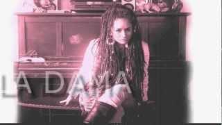 Baixar Hiphop R&B Soul Chileno (La Dama COMING SOON!!! 2013)