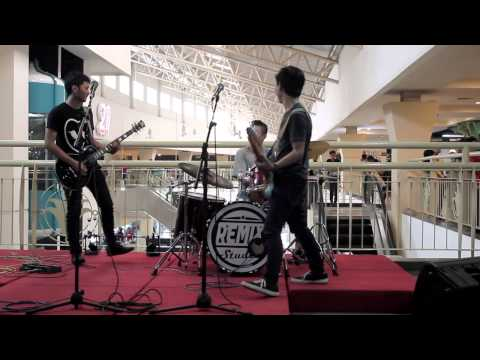 IBaB - Sorry (Cover Netral)