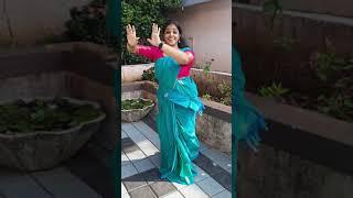 Mamava madhava deva krishna/ masala coffee # Anushya nair