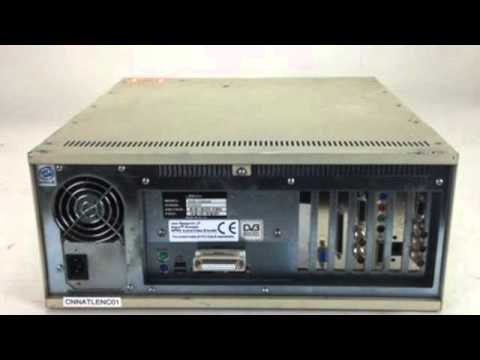 Vela Research Argus 2000-1500 Spectrum MPEG2 Rack Mounted Encoder Decoder on GovLiquidation.com