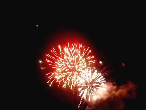 fireworks and davao city practice Find upcoming events in davao region, search popular events, concerts, festivals and others.