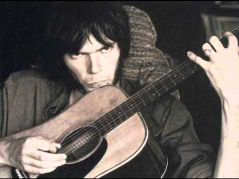 neil young i am a child live in massey hall 1971 youtube. Black Bedroom Furniture Sets. Home Design Ideas