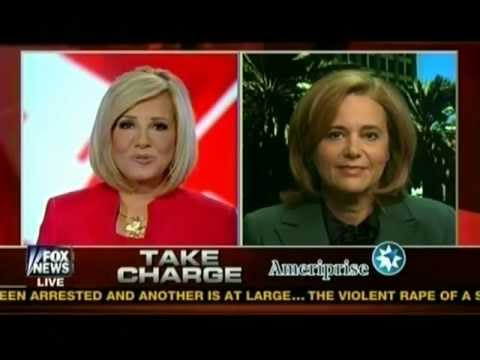 Fox News Jamie Colby Zombie Foreclosures Shari Olefson 1-13-13