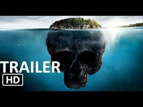 the curse of oak island trailer 2017