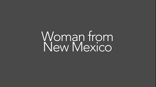 New Mexico #InaugurationStories2017