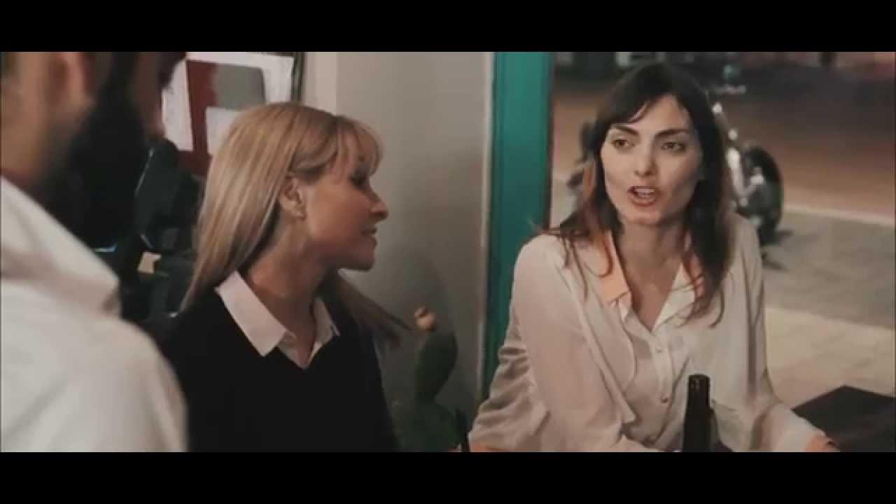 Spanish Language Education Short Film