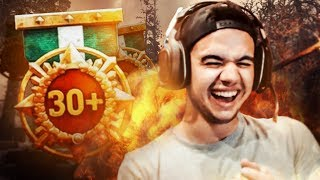 FEROZ!! | Call Of Duty : World War 2 #11 -sTaXx
