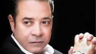 مدحت صالح - بحبك كل ما تطلع شمس