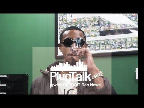 Babys World – Plug Talk Episode 3