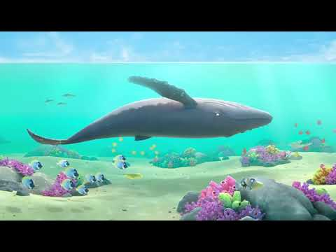 the-snail-&-the-whale-in-the-deep-blue-sea!- -gruffalo-world:-compilation