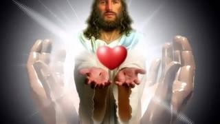 Vive Jesus el Señor