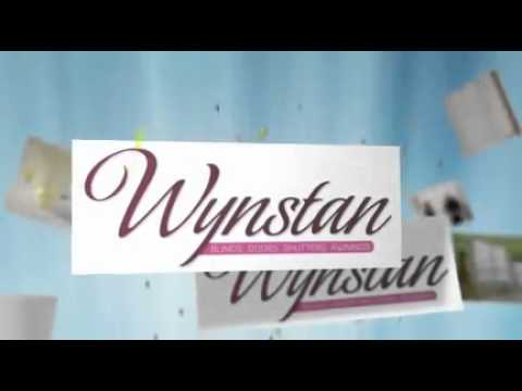 insect screens - Plantation Shutters by Wynstan with a Y based in Sydney
