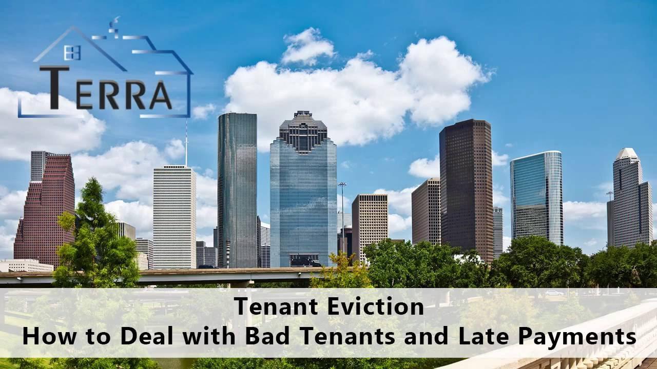 Houston Property Management, Houston Property Managers, HoustonHomes
