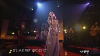 키무라 카에라 - butterfly 木村カエラ 検索動画 22