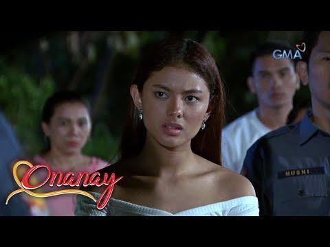 Onanay: Karma ni Natalie | Episode 36