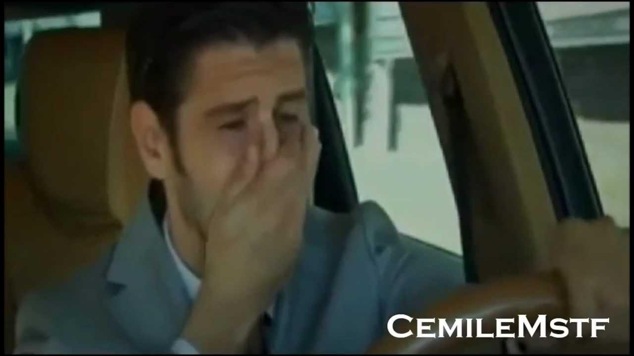 Toprak & Cinar - Sarhos Yakamoz Lale Devri - YouTube  Toprak & Cinar ...