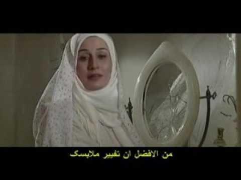 افلام ايرانية الفيلم الايراني الساعة 25 مترجم Youtube