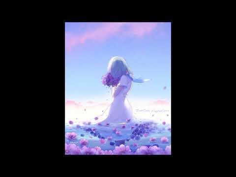 NightCore - Frozen Joyner Lucas (Explicit)