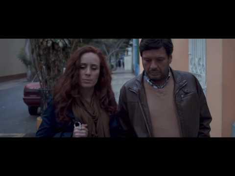 La Última Tarde - Trailer Oficial