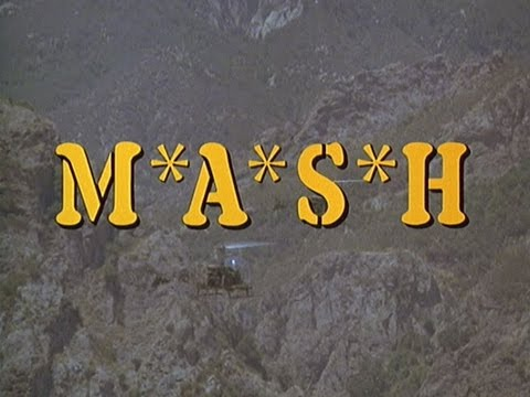 Instrumental M*A*S*H Theme Song HD Quality