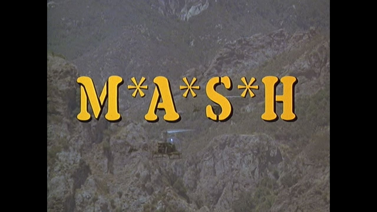 Instrumental M*A*S*H Theme Song (HD Quality)