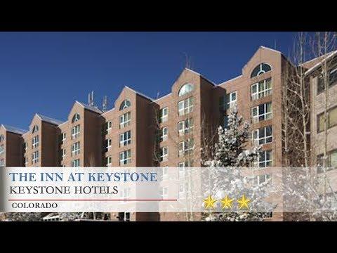 The Inn At Keystone Hotels Colorado