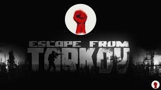 Прямой Эфир.  Escape Fr...