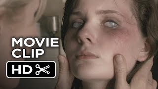 Maggie Movie CLIP - Let Me See (2015) - Arnold Schwarzenegger, Abigail Breslin Movie HD