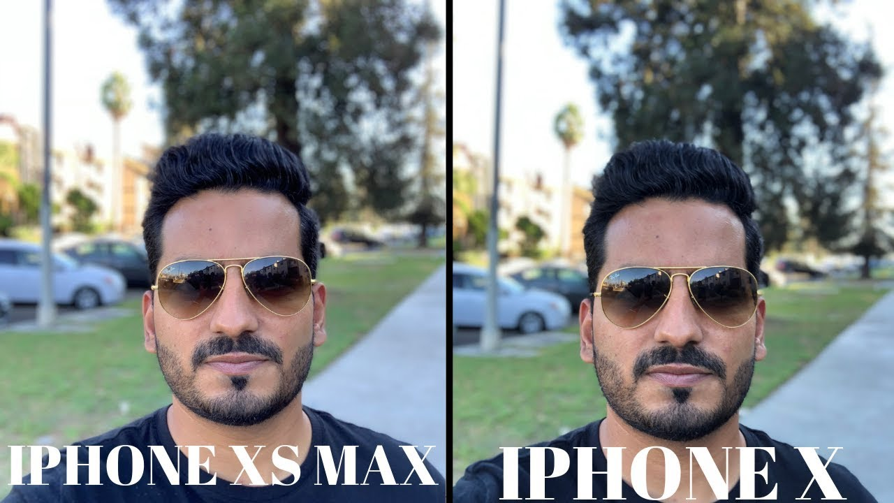 transfer pictures from iphone iphone xs max vs iphone x test iphone xs 16297