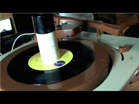 1958-admiral-432-record-player-restore-part-5-final