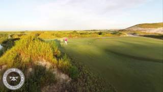 Streamsong Resort Golf Red, Streamsong