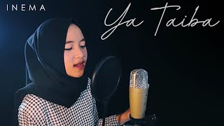 Download lagu YA TAIBA MISHARY RASHID COVER SABYAN GAMBUS MP3