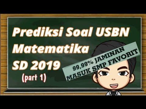 prediksi-soal-usbn-matematika-sd-2019-(part-1)