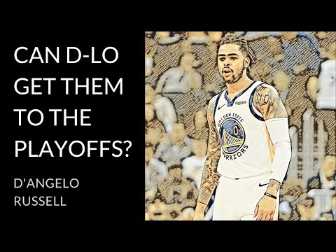 d'angelo-russell-analysis-|-does-he-fit-in-golden-state?