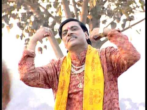 Bhole Baba Ko Chadh Gayi Bhaang Shiv Bhajan [Full Video Song] I Nazar Na Lag Jaaye Bhole Ko