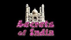 Secrets of India - Merkur Spiele - 10 Freispiele