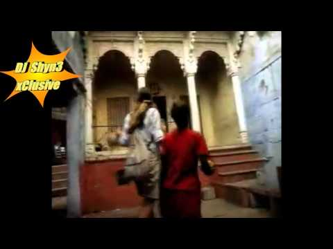 Dhoom Pichuck Dhoom ( xClusive Remix By DJ Shyn3 ) High Quality & HD by Euphoria ( 1998 )