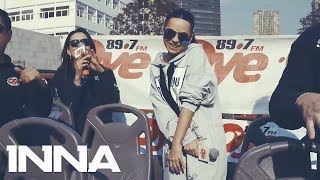 INNA | On the road #238  (Mexico   Part 2)