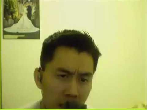 Tay Thi (dieu Phung Hoang 12 cau) - Tran Duc Thien.mp4