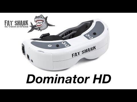 Fatshark 700tvl