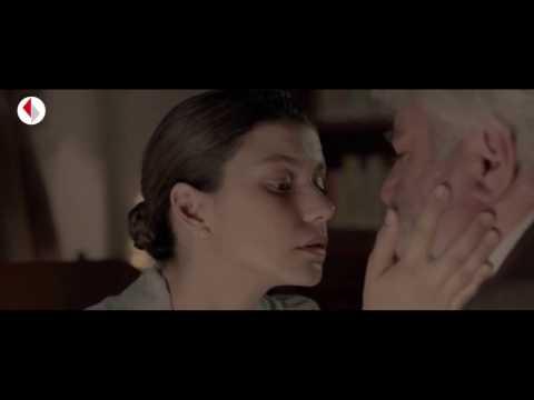 Benim Dünyam - Ela, Mahir Hoca'yı öpmek Istiyor