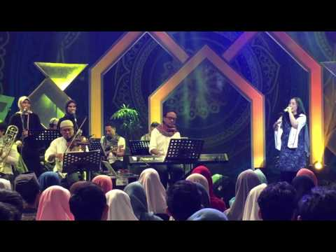 Idul fitri cover by Irvanband and Gitagutawa