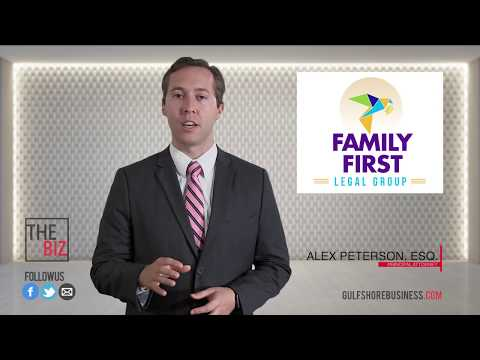 Toxic Relationships @ Work & Home?- Family First Law-The Biz