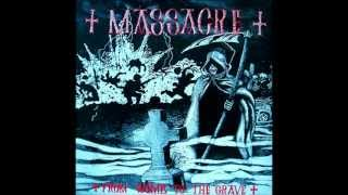Massacre - Rotat