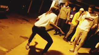 Manqonqo ft Dj Tira - Ngibambe