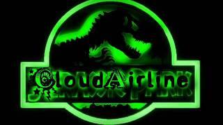 Jurassic Park Remix ◕ ◡ ◕