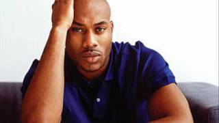 Mario Winans - Stay With Me
